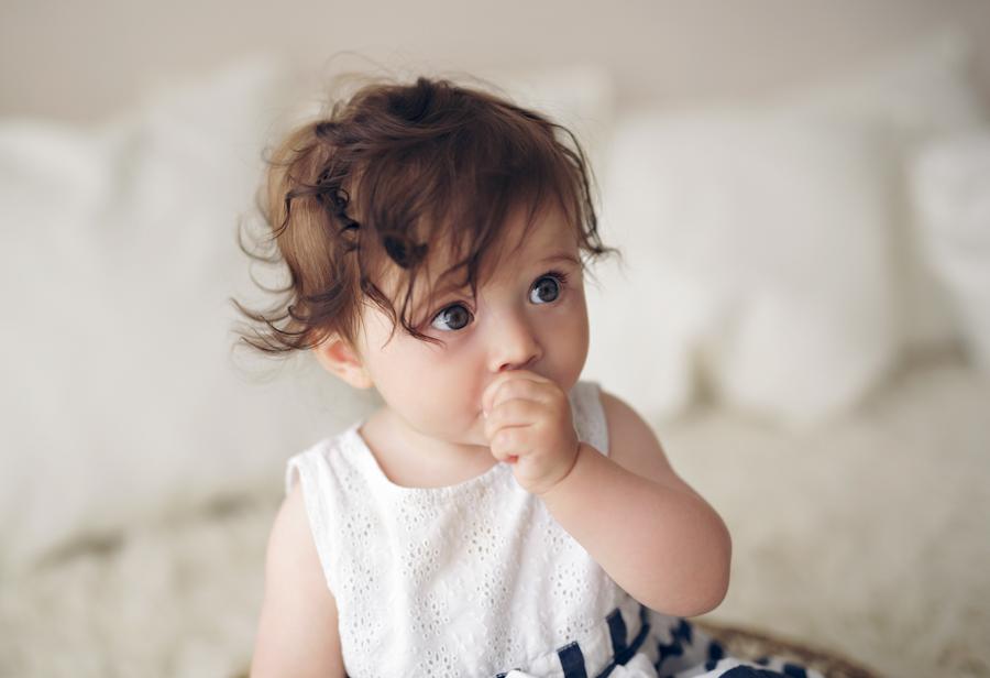 Babyfotograf Coburg Peggy Pfotenhauer Fotografie
