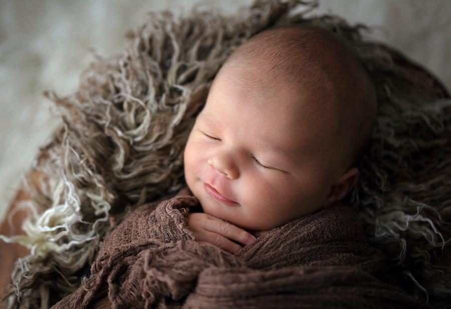 Neugeborenenfotos Bayreuth Peggy Pfotenhauer Fotografie