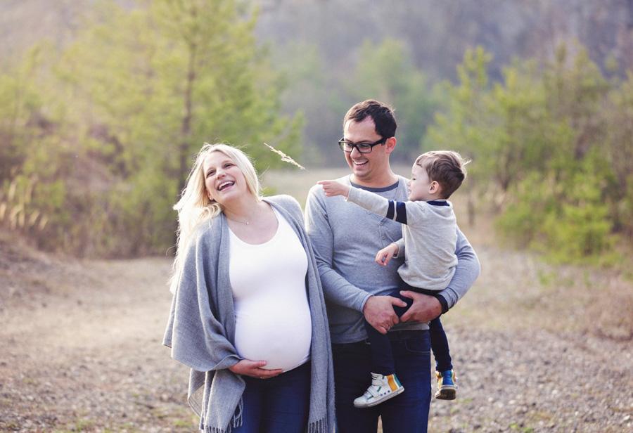 schwangerschaftsbilder peggy pfotenhauer fotografie