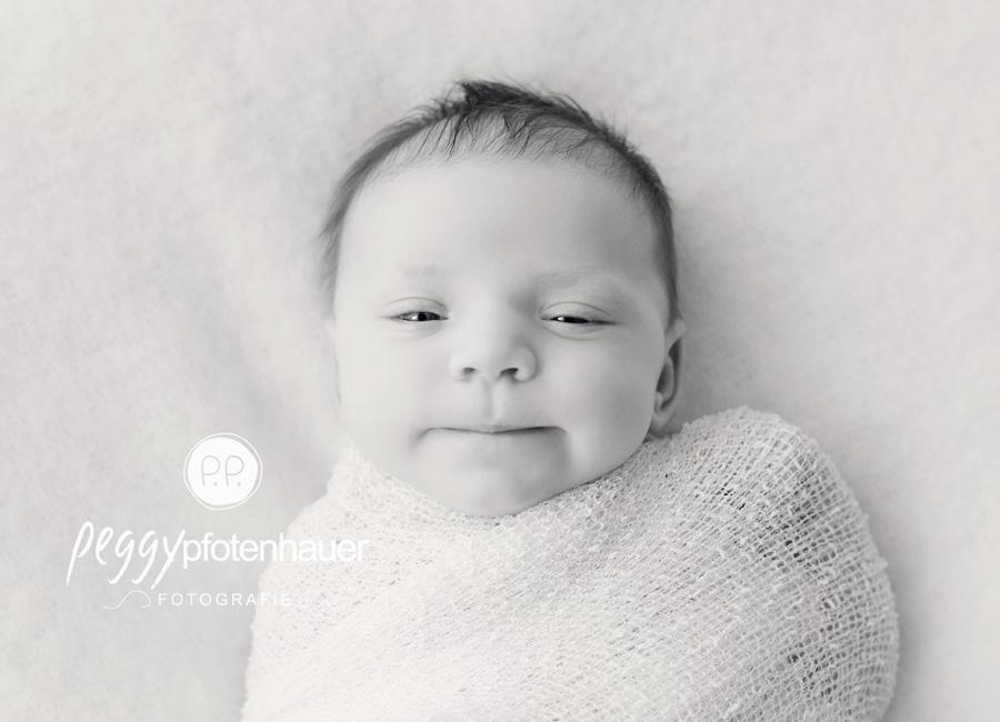 Babyfotograf Bamberg, Babyfotograf Burgebrach, Anne Geddes, Babyfotos, natürliche Neugeborenenfotografie