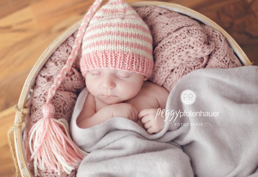 Babyfotograf Burgebrach, Babyfotograf Würzburg, Kinderfotograf Würzburg, Babyfotos Würzburg