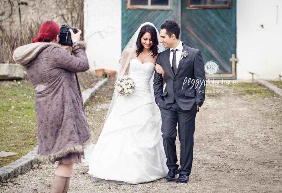 Hochzeitsbilder Bamberg, Hochzeitsfotograf Bamberg, Hochzeit Bamberg