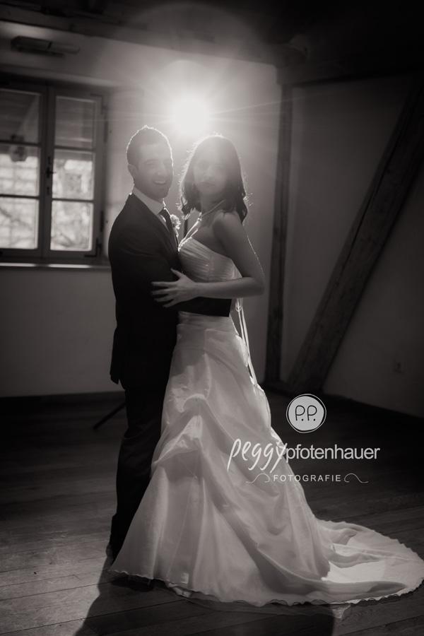 Hochzeitsfotograf Bamberg, Hochzeitsfotograf Erlangen, Hochzeitsfotos Bamberg