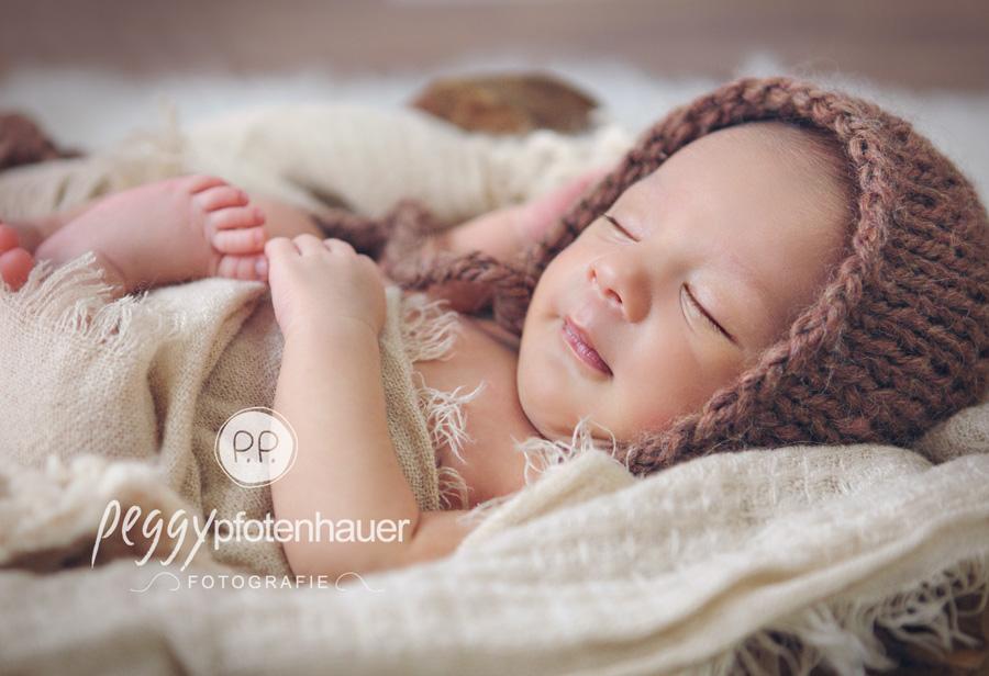 Anne Geddes, Peggy Pfotenhauer, Babybilder, Babyfotos Bamberg, Babyfotografie Bamberg, Babyfotografie Erlangen