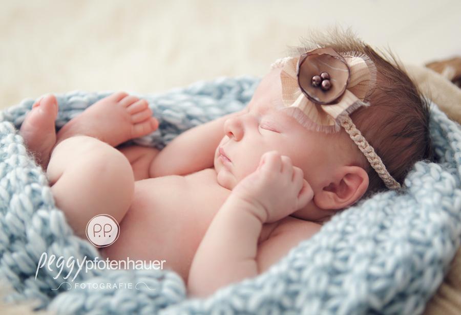 Babyfotograf Bamberg, Babyfotograf Erlangen, Babyfotograf Bayreuth, Babyfotograf Schweinfurt
