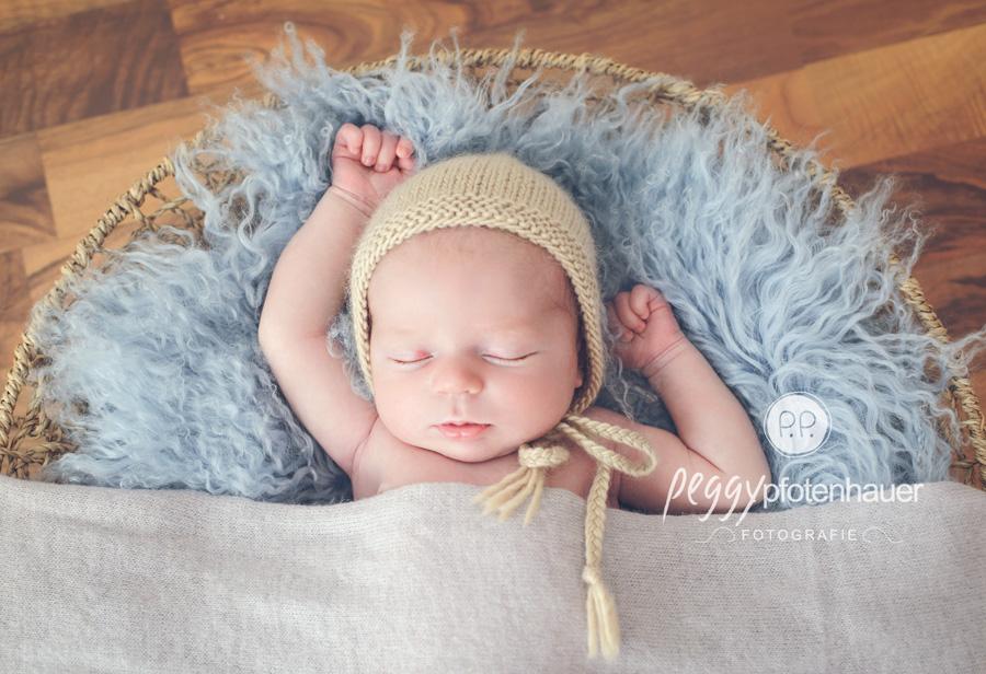 Babyfotograf Bamberg, Babyfotograf Erlangen, Babyfotos Bayreuth, Babybilder Würzburg, Anne Geddes