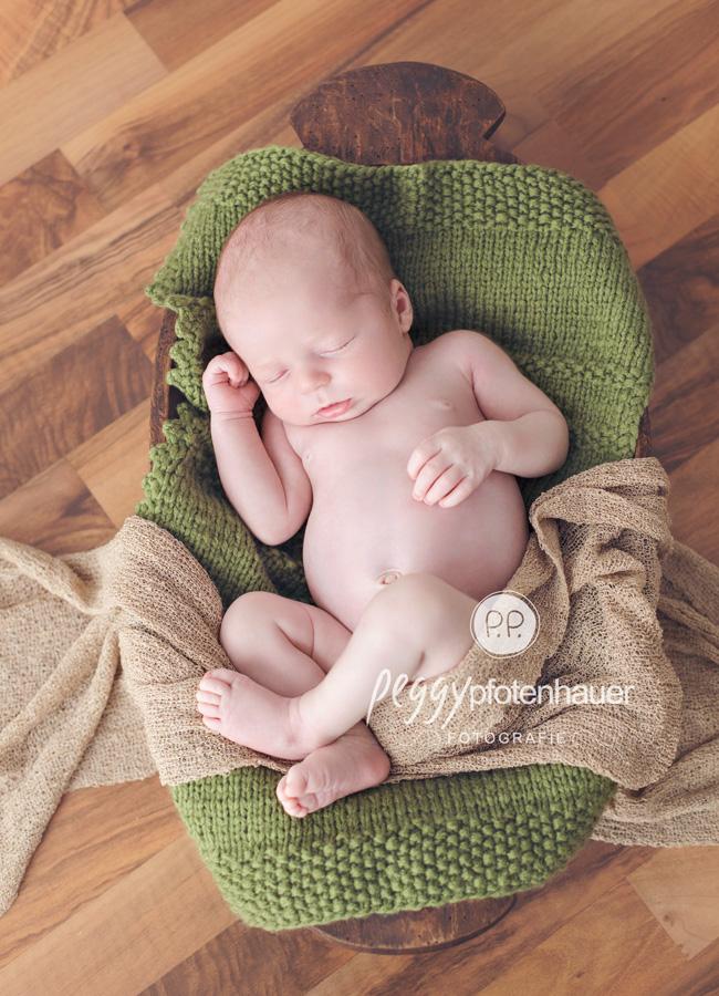 Babyfotograf Bamberg, Babyfotograf Erlangen, Babyfotos Haßfurt, Babybilder, Anne Geddes