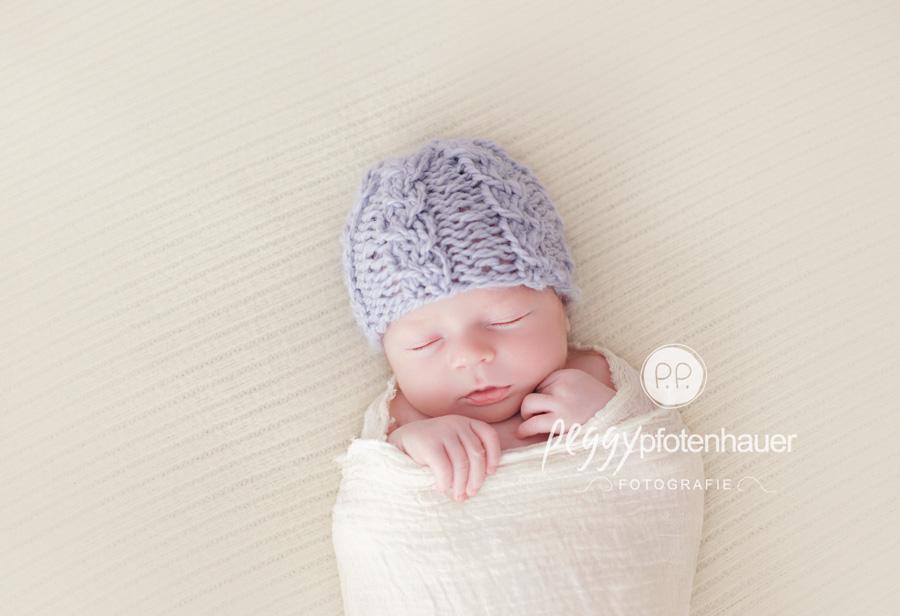 Babyfotograf Bamberg, Babyfotos Erlangen, Babyfotos Haßfurt, Babybilder, Anne Geddes