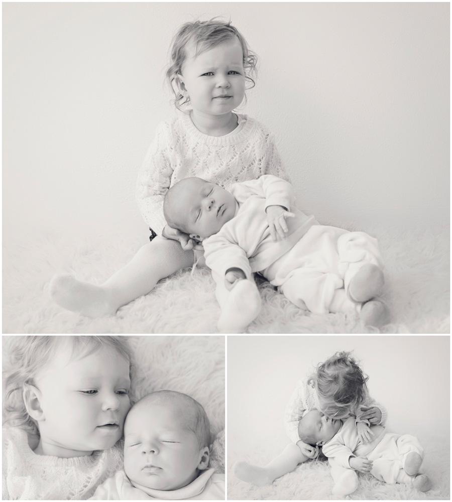 Babyfotograf Bayreuth, Neugeborenenfotos Bamberg, Neugeborenenfotos Oberfranken, Babyfotograf Erlangen, Babyfotos Haßfurt, Babybilder, Anne Geddes