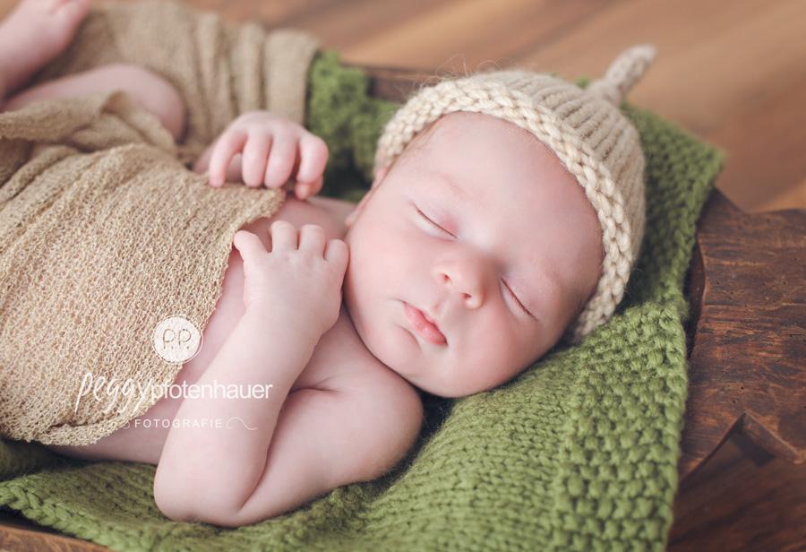 Babyfotos Bamberg, Babyfotos Erlangen, Anne Geddes, Babyfotograf Erlangen, Babybilder Bamberg