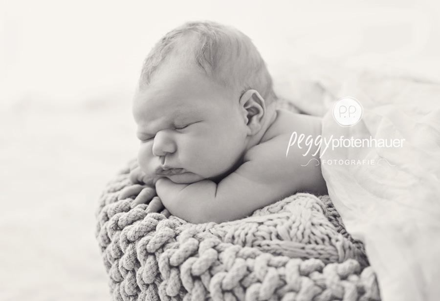 Babyfotograf Erlangen, Babyfotos Erlangen, Kinderfotos Erlangen, Kinderfotograf Erlangen, Neugeborenenfotos Erlangen