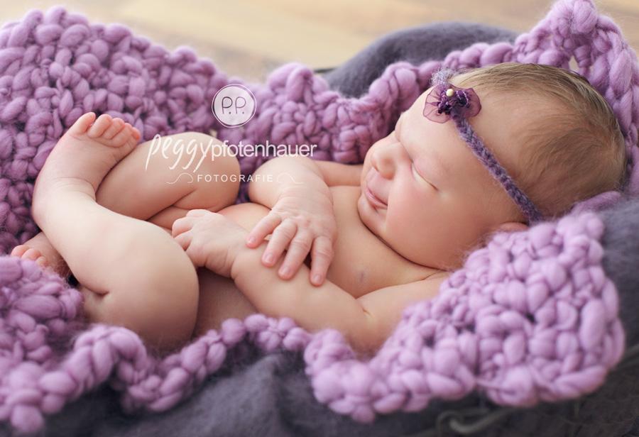 Babyfotograf Franken, Babyfotograf Bamberg, Babyfotos Bamberg, Kinderfotos Bamberg, Peggy Pfotenhauer, neugeboren in Bamberg
