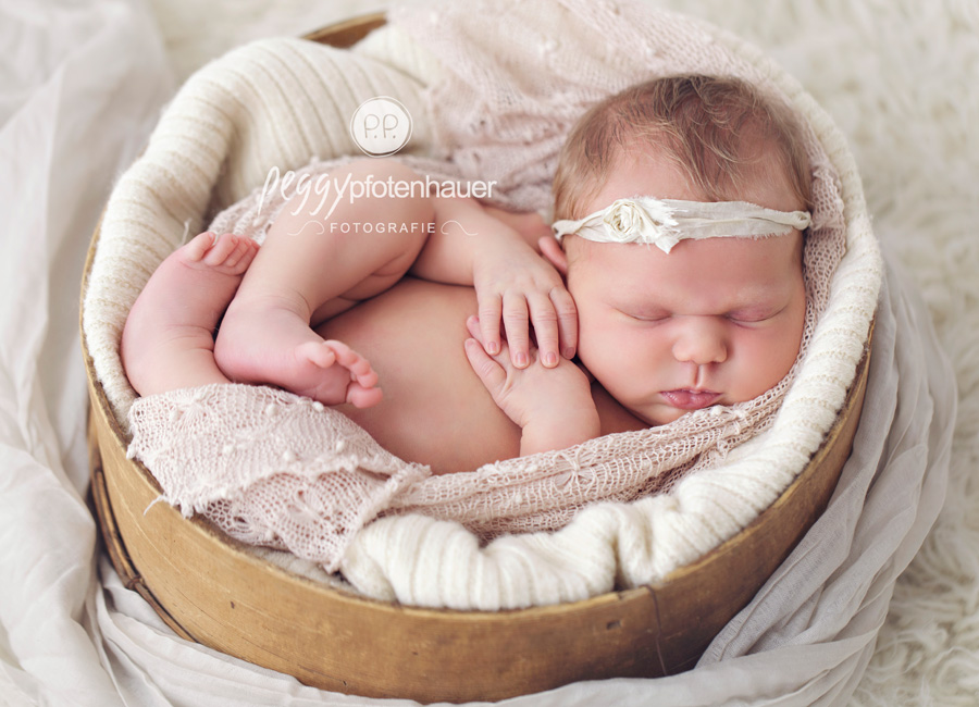 Babyfotograf Haßfurt, Babyfotograf Forchheim, Babyfotos Hirschaid, Babyfotograf Hirschaid