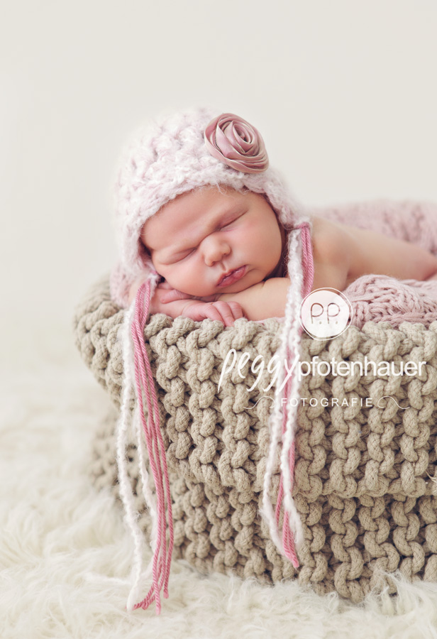 Babyfotos Coburg, Babyfotograf Coburg, Kinderfotos Coburg, Kinderfotograf Coburg, Neugeborenenfotos Coburg