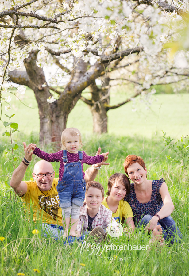 Familienbilder Bamberg, Familienbilder Schweinfurt, Familienfotos Schweinfurt