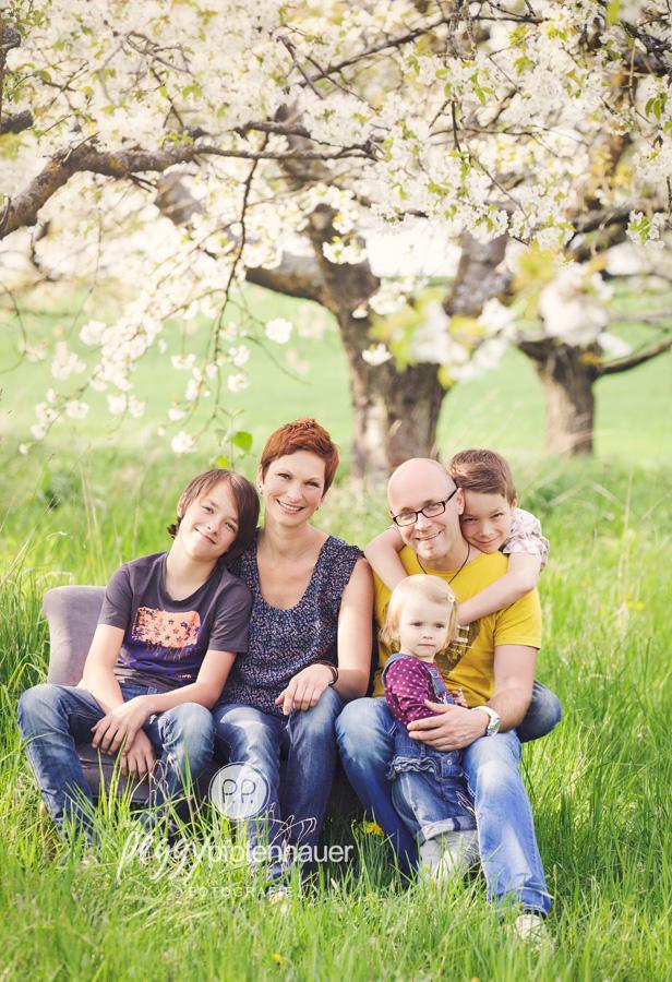 Familienfotograf Bamberg, Familienfotos Coburg, Familienfotos Bayreuth, Familienfotos Schweinfurt