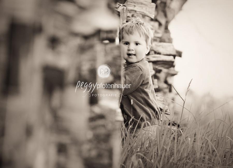 Kinderbilder Bamberg, Kinderfotos Bamberg, Geschwisterbilder Bamberg, natürliche Geschwisterbilder, natürliche Fotografie, natürliche Kinderfotografie