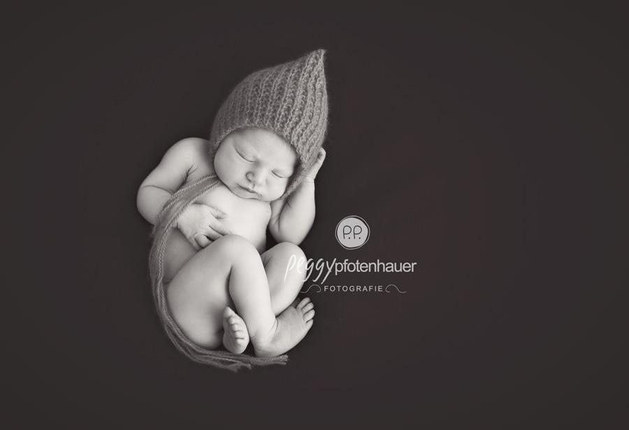 Neugeborenenfotos Bamberg, Neugeborenenfotos Coburg, Neugeborenenfotos Bayreuth, Neugeborenenfotos Erlangen