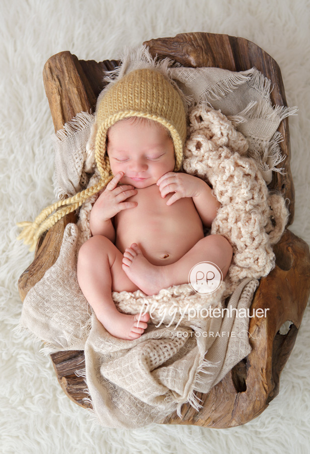Babyfotos Bayreuth, Babyfotograf Bayreuth, Babyfotografie Bayreuth, Kinderfotos Bayreuth