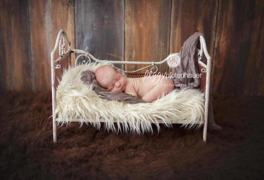 Babyfotograf Bamberg, Babyfotos Bamberg, Babyfotos Coburg, Babyfotos Erlangen, Babybilder Bamberg, Babybilder Erlangen