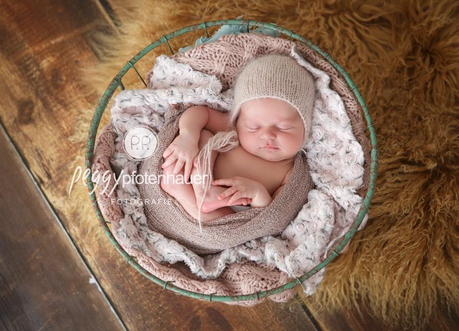 Babyfotos Bamberg, Babyfotograf Bamberg, Babyfotografin Bamberg, Fotostudio Bamberg, Babyfotostudio Bamberg