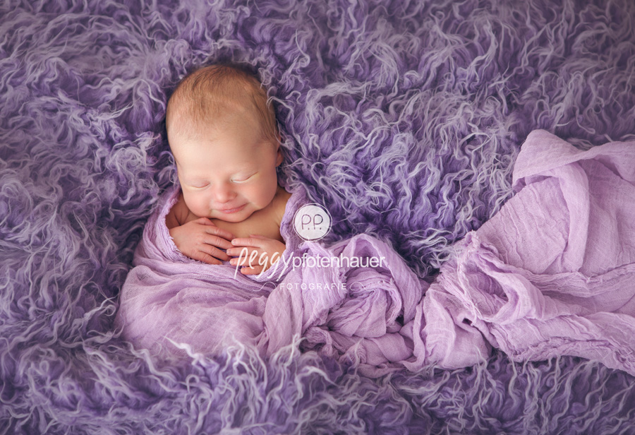 Babyfotos Erlangen, Babyfotograf Erlangen, Babybilder Erlangen, Babyfotografie Erlangen