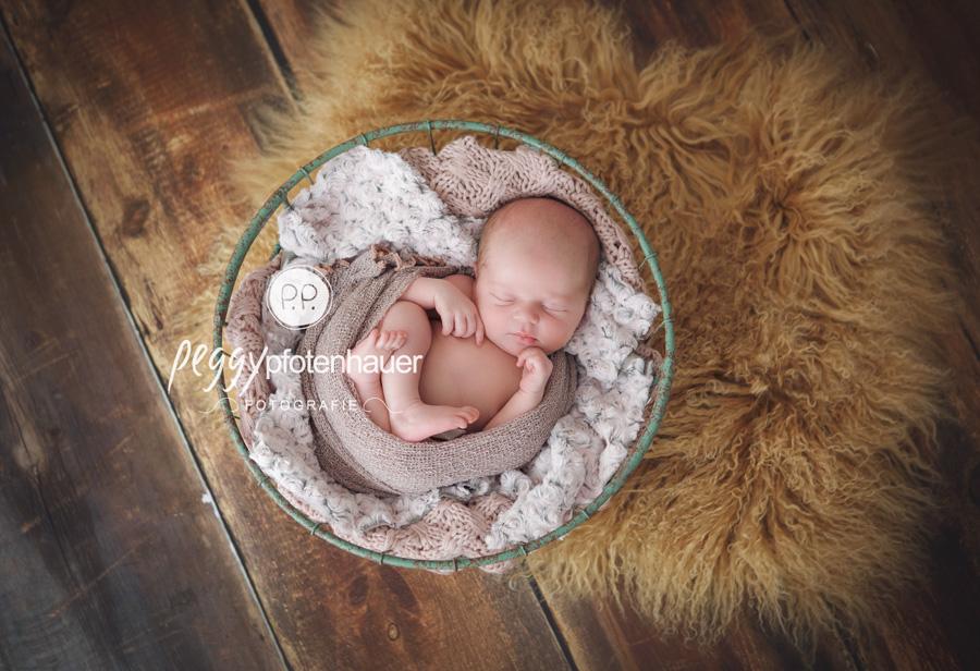 Babyfotos Erlangen, Babyfotoshooting Erlangen, Babyfotograf Erlangen, Babyfotos Bayreuth