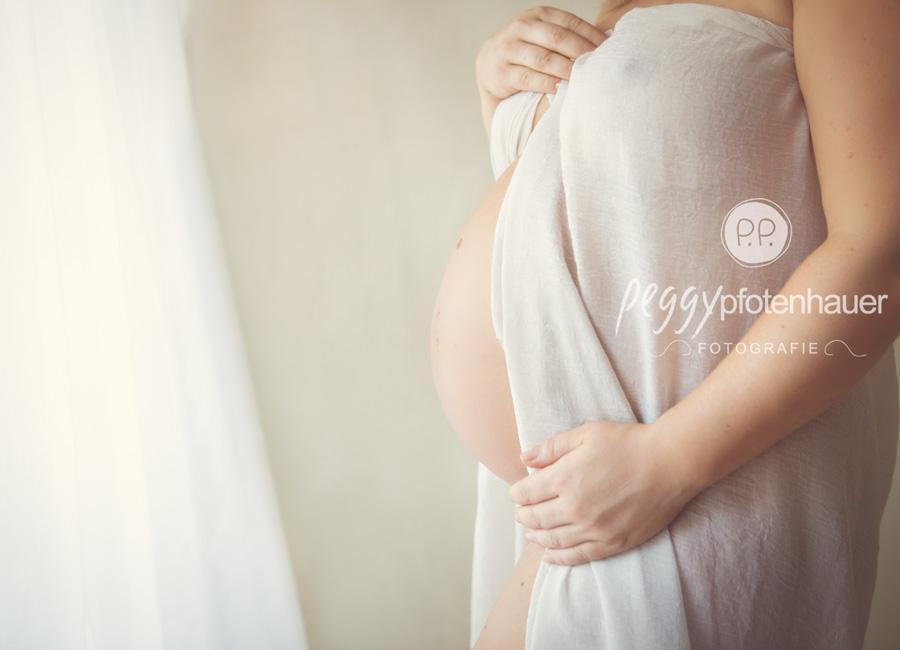 Schwangerschaftsfotos Bamberg, Babybauchfotos Coburg, Babybauchfotos Erlangen, Babybauchfotos Bayreuth
