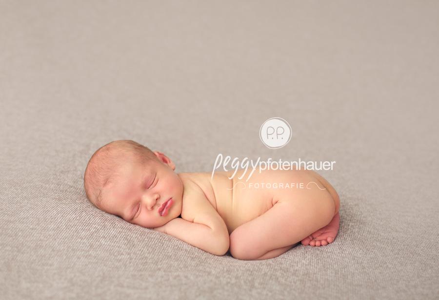 Babybilder Erlangen, Babyfotos Erlangen, Babyfotograf Erlangen