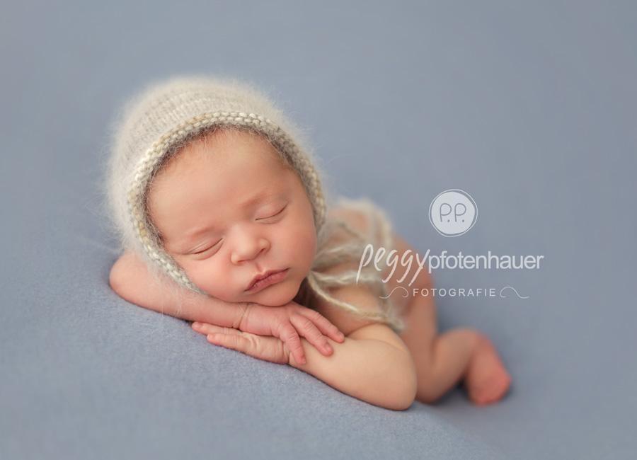 Babyfotograf Bamberg, Babyfotograf Bayreuth, Babyfotos Coburg, Babyfotos Erlangen, natürliche Babyfotografie Erlangen