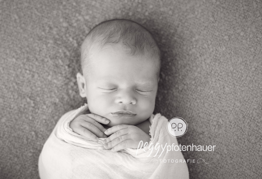 Babyfotograf Bayreuth, Babyfotos Bayreuth, Babyfotografie Bayreuth