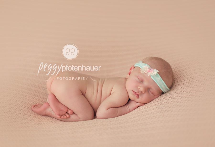 Babyfotograf Erlangen, Babyfotograf Bamberg, Babyfotoshooting Bayreuth, Fotograf Bamberg
