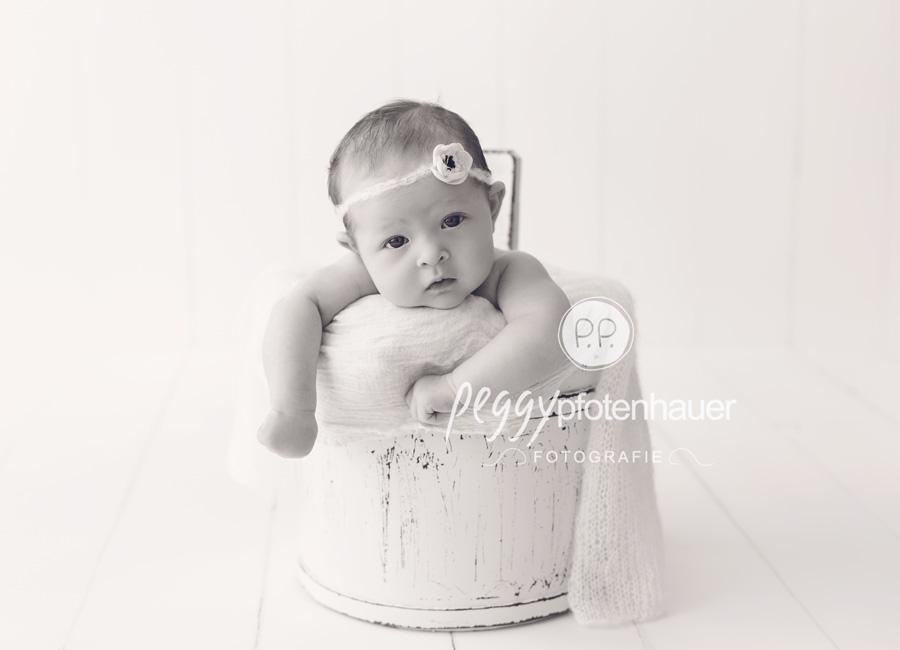 Babyfotografie Bamberg, Babyfotografie Erlangen, Babyfotograf Bayreuth