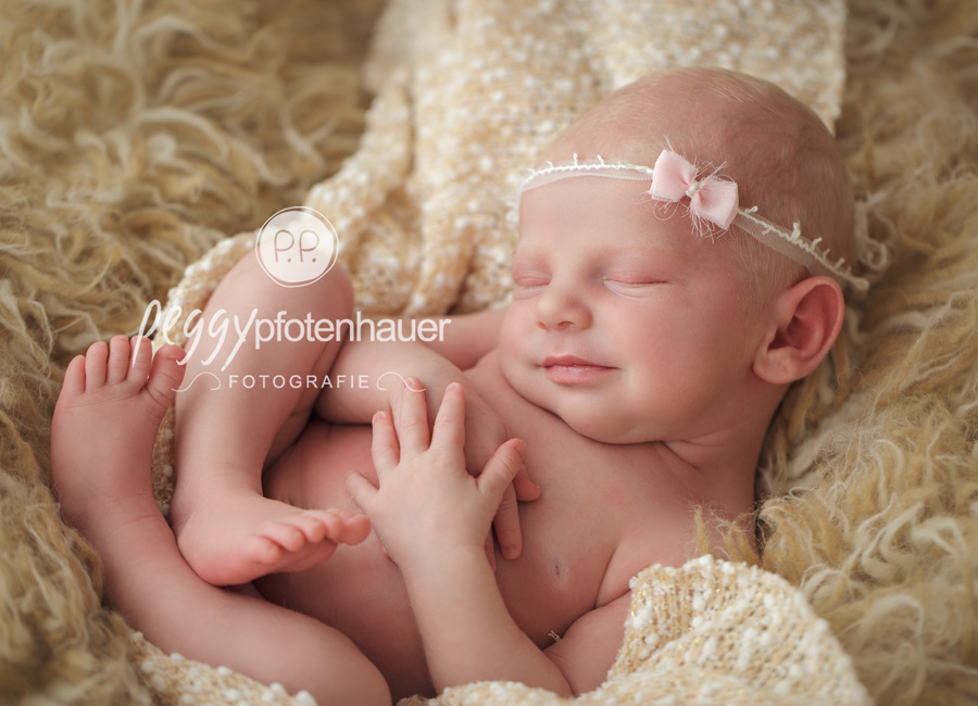 Babyfotografie Bamberg, Babyfotos Bamberg, Babyfotos Erlangen, Babyfotograf Erlangen, Babyfotos Bayreuth