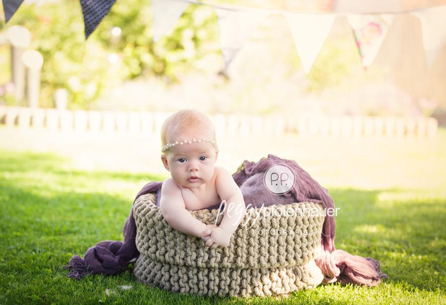 Babyfotos Bamberg, Babyfotograf Bamberg, natürliche Babybilder Bamberg, Fotostudio Bamberg, Babyfotografie Bamberg