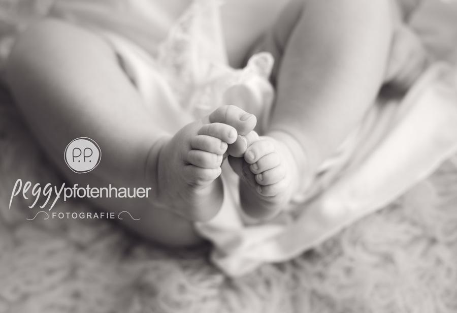 Babyfotos Bamberg, Babyfotoshooting Bamberg, Fotograf Bamberg