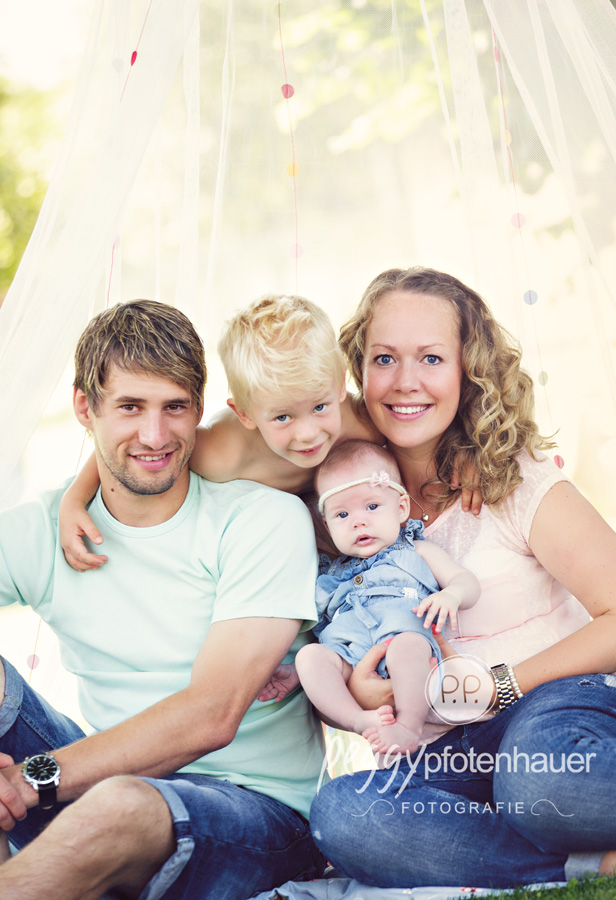 Familienfotograf Bamberg, Familienfotos Bamberg, Familienfotoshooting, Bamberg, natürliche Familienbilder Bamberg