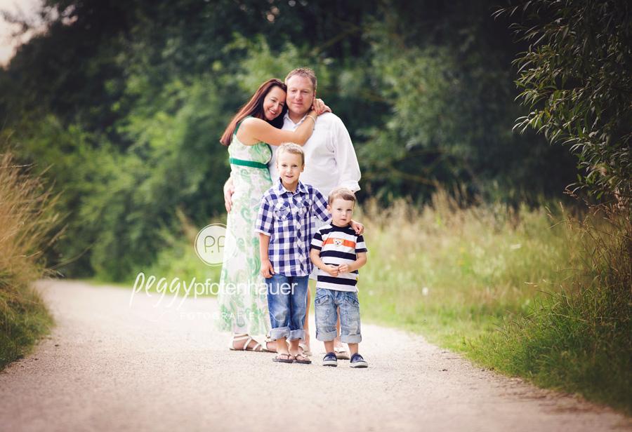 Familienfotos Bamberg, Familienfotograf Bamberg, natürliche Familienbilder Bamberg