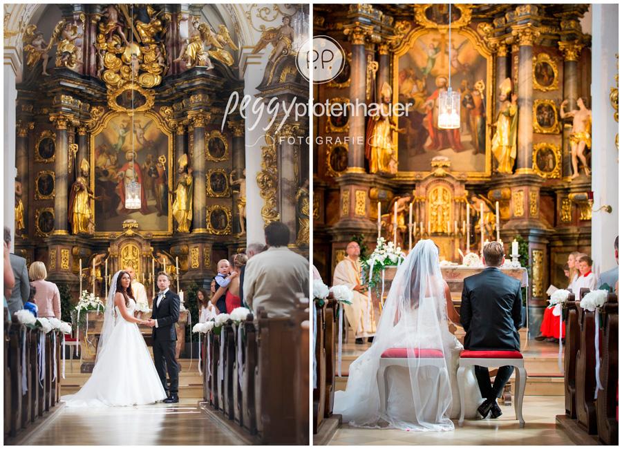 Hochzeitsfotograf Bamberg, Hochzeitsfotos Bamberg