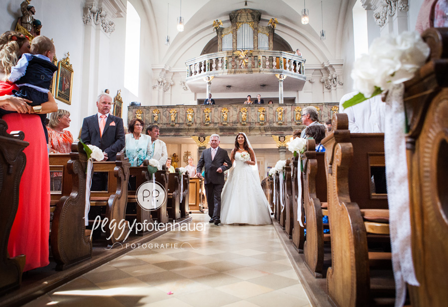 Hochzeitsfotograf Bamberg, Hochzeitsreportage