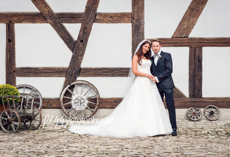 Hochzeitsfotograf Bamberg, Hochzeitsshooting Coburg