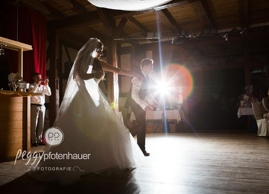 Hochzeitsfotograf, Hochzeitsreportage
