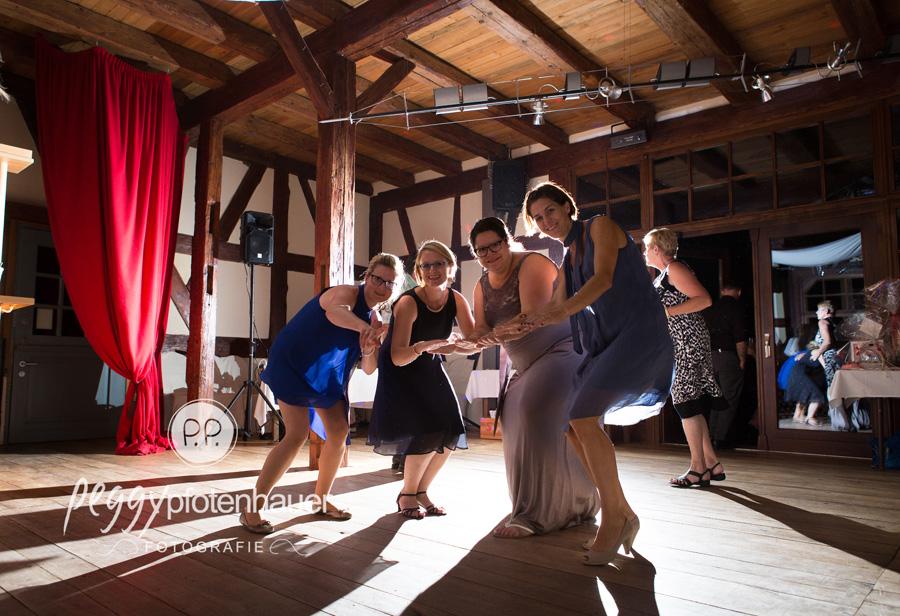 Hochzeitsfotografie Bamberg, Bayern, Coburg
