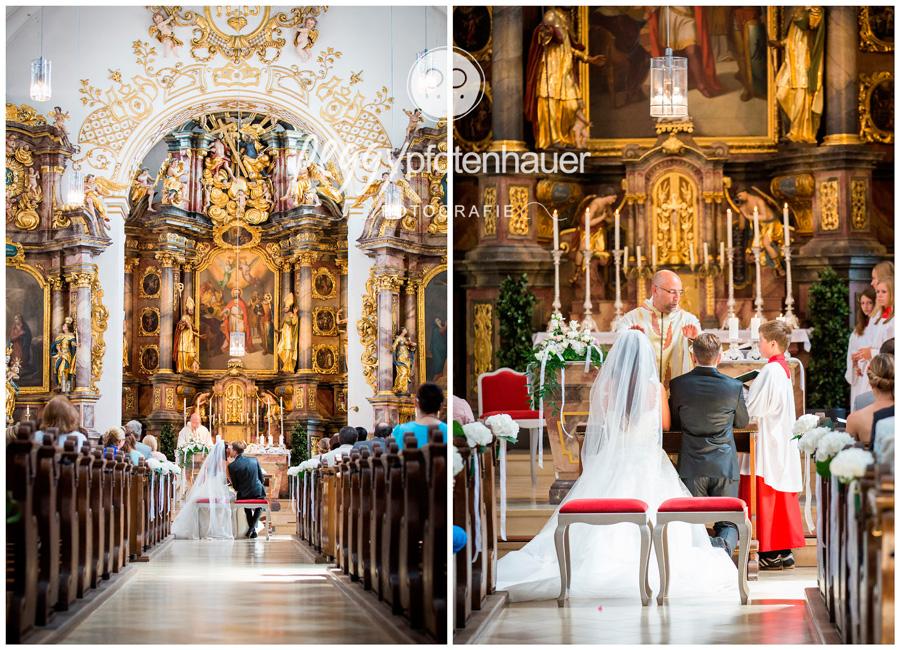 Hochzeitsfotografie Bamberg