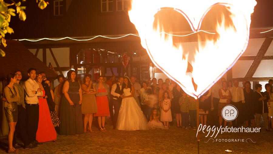 Hochzeitsfotografie Bayern, Bamberg