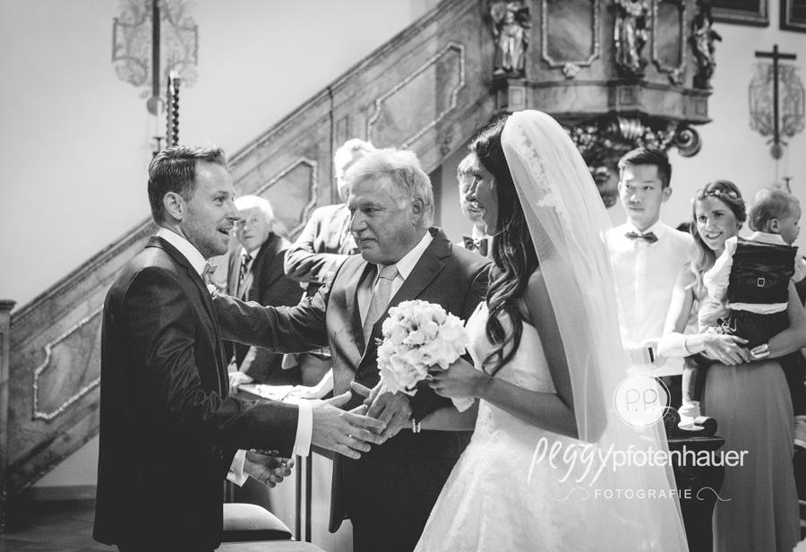 Hochzeitsfotos Bamberg, Hochzeitsfotograf Bamberg2