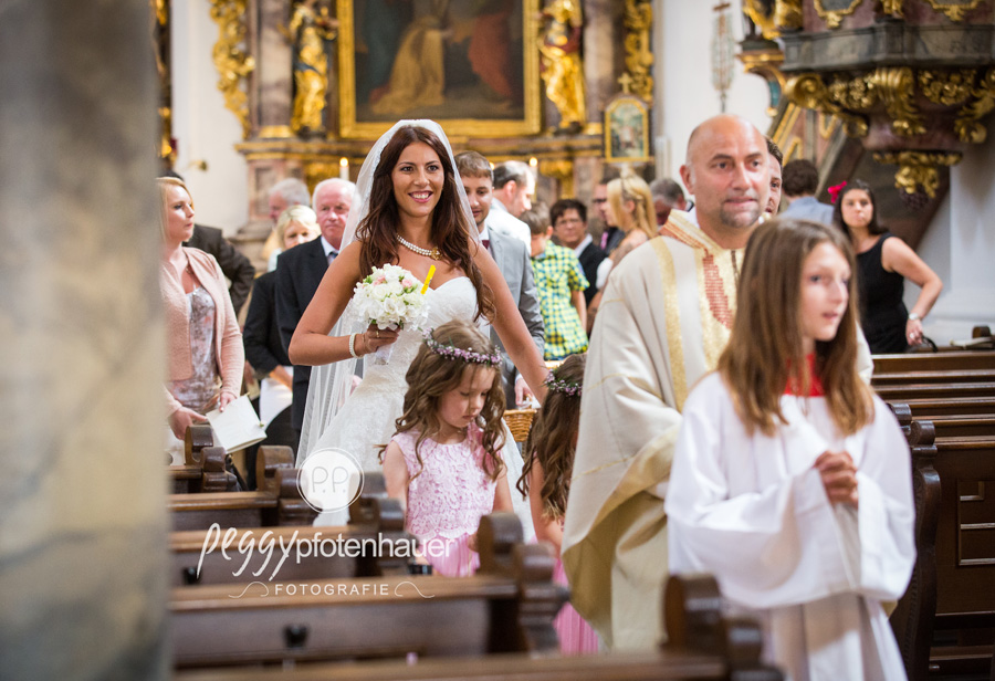 Hochzeitsfotos Bamberg, Hochzeitsfotografie Bamberg