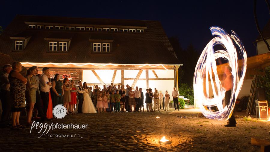 Hochzeitsfotos Bamberg, Hochzeitsfotos Erlangen, Hochzeitsfotos Nürnberg