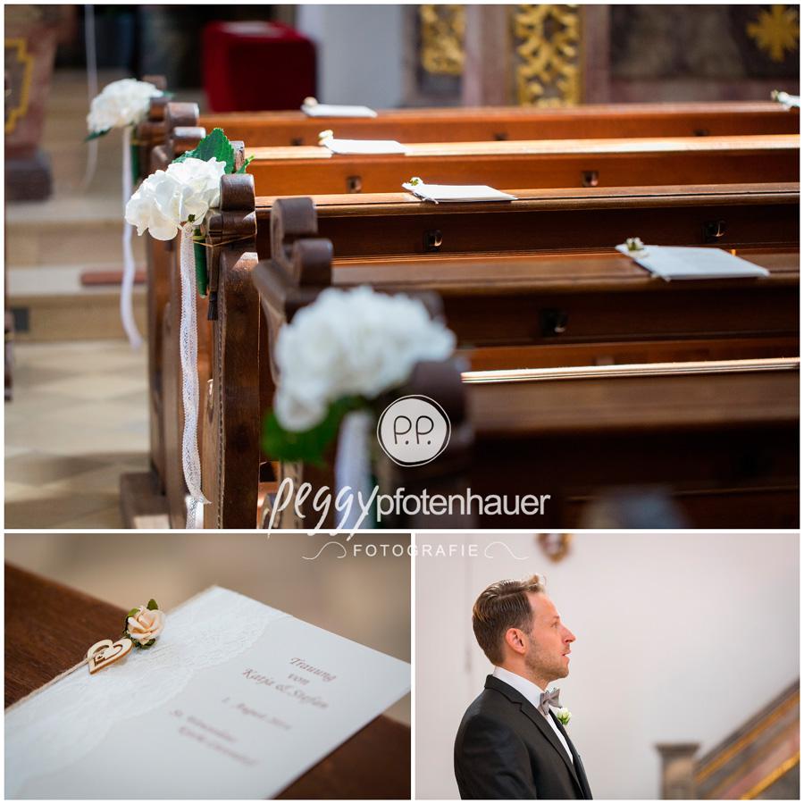 Hochzeitsfotos Bamberg, Hochzeitsreportage Bamberg, Hochzeitsfotografie Bamberg