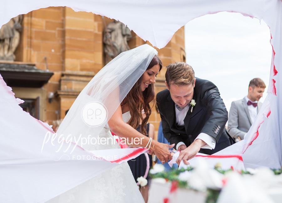 Hochzeitsfotos Erlangen, Hochzeitsfotos Bayreuth